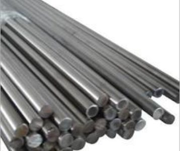 300M Alloy Steel Round Bars (Modified 4340)