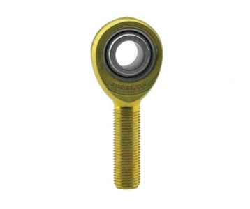 Precision Series Rod Ends